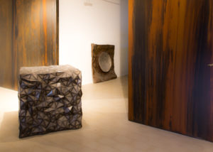 , Galerie