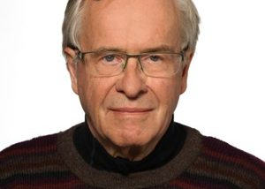 Christoph Thür