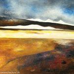 Atacamawüste, Christoph Thür
