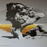 Arbol de Piedra, Christoph Thür