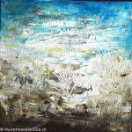 Leben in Dürre und Wasser II, Christoph Thür