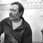 Thür Art Manufacture Juan Andereggen