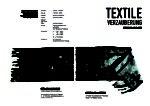 , Einladung_Textile_Verzauberung_ScreenPDF.pdf