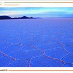 Der Altiplano Fotoausstellung Patchworks / Thür Art Manufacture