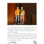 , Patchworks Mount Parabol, Patrick Thür Thür Art Manufacture