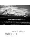 , Röbi Bösch Fotoausstellung Moments @ patchworks