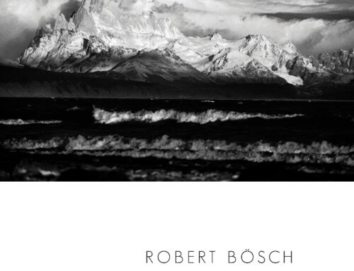 Robert Bösch Moments